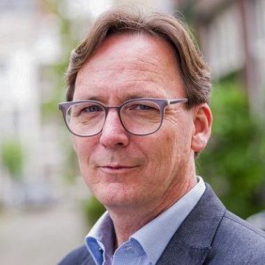 Theo van Aken