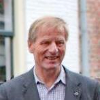 Willem van Norel